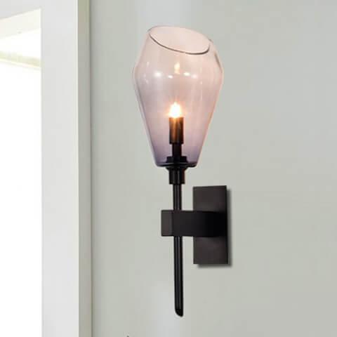 艾爾文壁燈 1