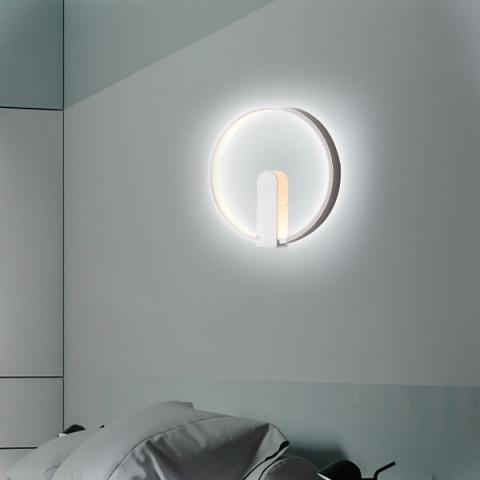 畢卡索壁燈 1