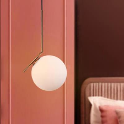 【爆款】潔西卡典雅吊燈 1
