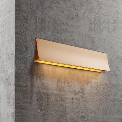 金鼎壁燈 1