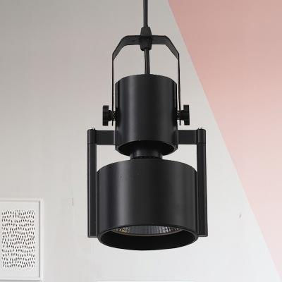 LED輕便吊燈 2