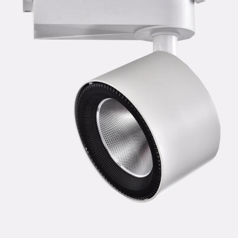 CREE 10W~20W~30W軌道燈/LH-90 3