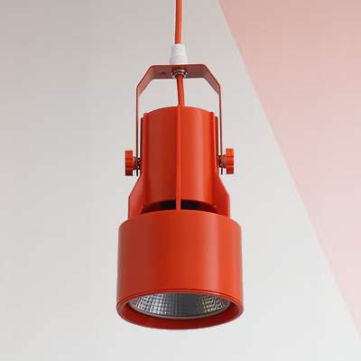 LED輕便吊燈 3