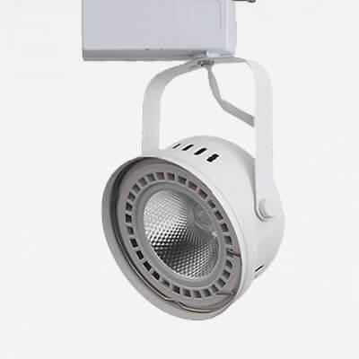 【CREE光源】AR111 COB 15W軌道燈 2