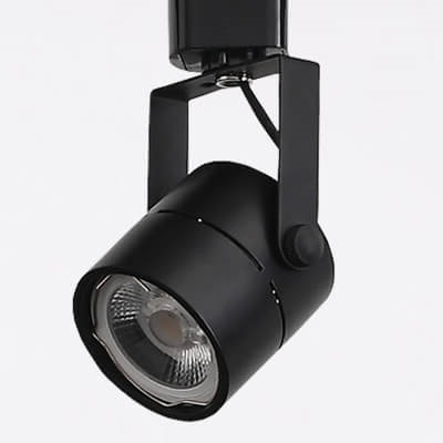 【CREE光源】MR16 COB 5W軌道燈 1