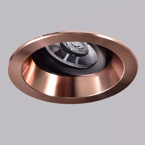 開孔7cm*5W崁燈 1