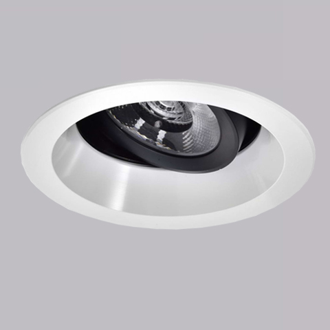 開孔7cm*5W崁燈 3