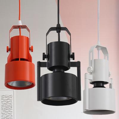 LED輕便吊燈 1